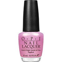 Nail Polish OPI Classic Nail Lacquer Pedal Faster Suzi! Ulta.com - Cosmetics, Fragrance, Salon and Beauty Gifts