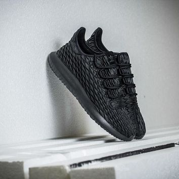 Adidas Originals Tubular Shadow Running Sports Shoes