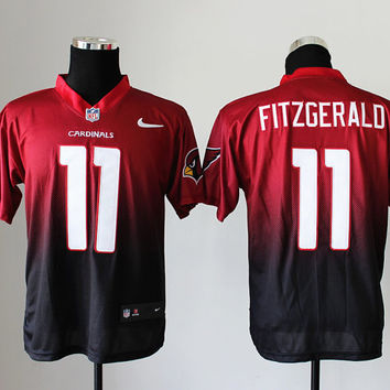 Arizona Cardinals Larry Fitzgerald Jersey Mens Womens & Youth Sizes