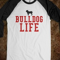 bulldog life - One Stop Shop