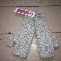 AwaStore — Double-cable gloves