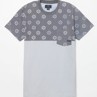 Eidon Pico Alto Pocket T-Shirt at PacSun.com