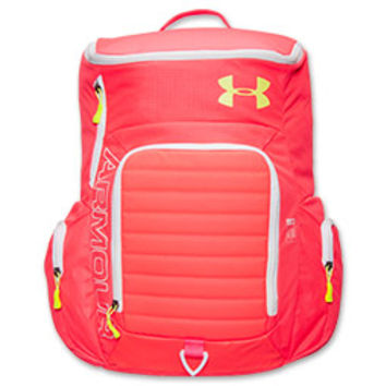 fc072e0dbaca lime green under armour backpack cheap   OFF55% The Largest Catalog  Discounts