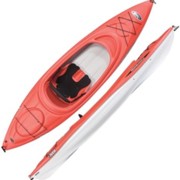 Pelican Trailblazer 100 Kayak | DICK'S Sporting Goods
