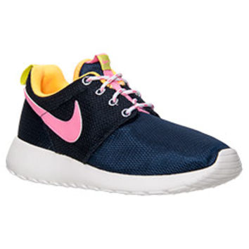 roshes grade school