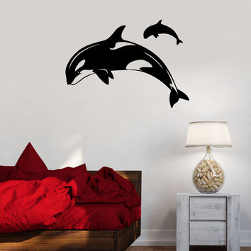Best Whale Bathroom Decor Products On Wanelo
