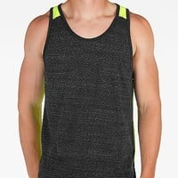 Threads 4 Thought Neon Tank Top