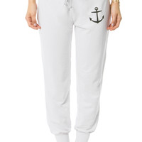 Amuse Anchors Away Pant