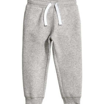 H&M Sweatpants $12.99