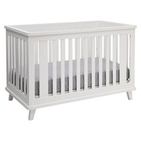 Delta Children Ava 3-in-1 Convertible Crib