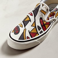 Vans Classic Slip-On 98 DX Sneaker | Urban Outfitters