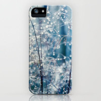 Galaxy Dew iPhone Case by M✿nika  Strigel	 | Society6