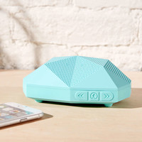 Outdoor Technology Turtle Shell 2.0 Bluetooth Speaker - Urban Outfitters