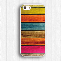 Color wood iPhone 5s Case,Color wood iPhone 5 Case,Color wood IPhone 4 case,Color wood iPhone 5c case,Color wood Phone 4s case