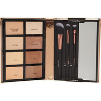Profusion Contour Beauty Set