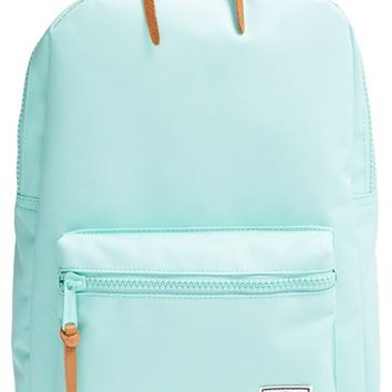 Girl's Herschel Supply Co. 'Settlement - Eton Blue' Backpack