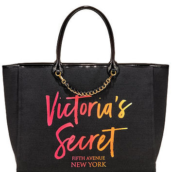 Angel City Tote - Victoria's Secret