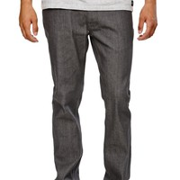 Matix Gripper Denim Jeans - Mens Jeans