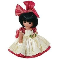 Precious Moments Doll Lilyanna-6613