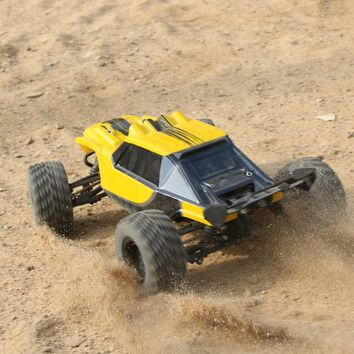 4WD High speed rc racing 2.4G 40km/h 1:12 Remote control SUV rc crawler drive Climbing RC Toy LED Light auto remote car 12891