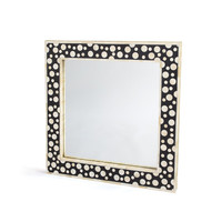Go Home Bubble Mirror - 12524