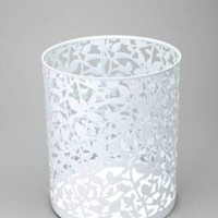 UrbanOutfitters.com > Ivy Trash Can