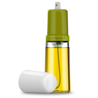 Prepara® Oil Mist Bottle