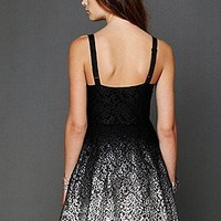 Free People  Clothing Boutique > Reflected Moonlight Dress