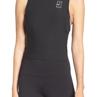 Nike Court Dry Tennis Tank | Nordstrom