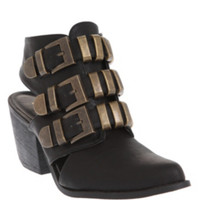 Sacred Heart Sargeant Boot