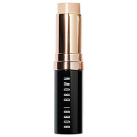Bobbi Brown Skin Foundation Stick (0.31 oz