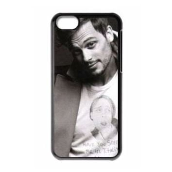 Criminal Minds Iphone 5C Case