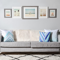 Bree Madden 5th Street Design Gallery Wall Set