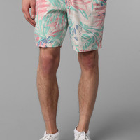 Analog Las Palmas Walkshort