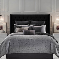 candice OLSON Fantasia Bedding Collection | Dillards