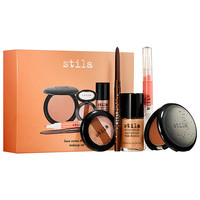 stila Here Comes The Sun Makeup Set - JCPenney