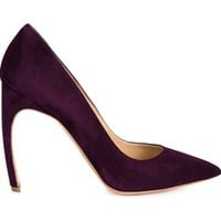 Nicholas Kirkwood 'maeva' Pumps - Forty Five Ten - Farfetch.com