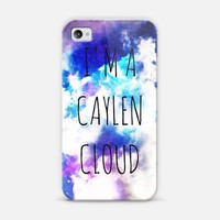 Caylen Cloud  | Design your own iPhonecase and Samsungcase using Instagram photos at Casetagram.com | Free Shipping Worldwide✈