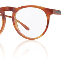 Smith Optics Maddox Eyeglasses
