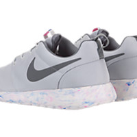 Archive | Nike Roshe Run QS (Marble Pack) | Sneakerhead.com - 633054-004