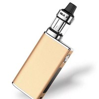 LMFON2D 20-50Electronic Vape Kit Cigarette