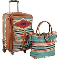 luggage sets - Google Search