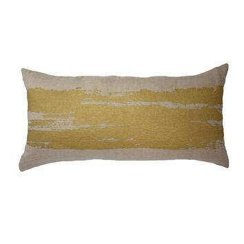 Victor Decorative Pillow - Home Decor | Blissliving Home