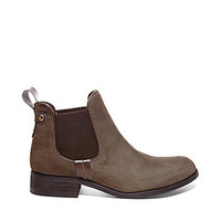 Free Shipping on Steve Madden Booties For Women