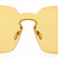 Ria Sleek Sunglasses