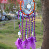 Hot Sale Dream Catcher [6284167878]