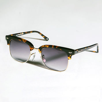 Faraday Sunglasses