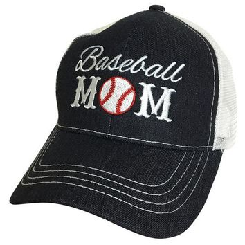 57ac885b120ac8 Best Ball Caps Products on Wanelo