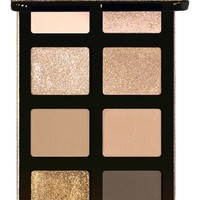 Bobbi Brown 'Surf & Sand - Sand' Eyeshadow Palette - Sand