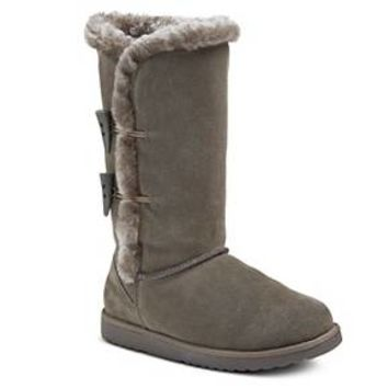 Women's Kallima Fashion Boots